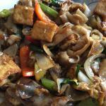 Foto de Savory Thai Cuisine