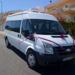 Algarve 365