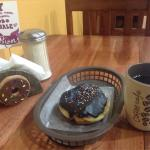 Photo of Yum Yum Donas y Cafe