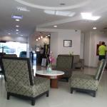 Photo of Holiday Inn Express Tuxtla Gutierrez La Marimba