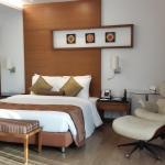 Country Inn & Suites By Carlson, Navi Mumbai