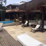 Aquabarra Boutique Hotel & Spa Foto