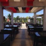 Citi Hotel Hilongos Foto