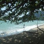 Thong Ching Bay