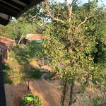 Sigiriya Melrose Villas Foto