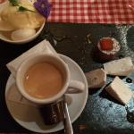 Photo of Alpe Fleurie Le Restaurant