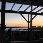 Singing Kettle Beach Lodge & Restaurant