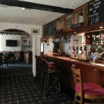 The Rose and Crown Inn and Restaurant