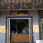 Bobbie s Restaurant