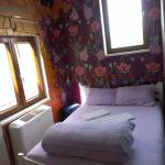 Arkabarka Floating Hostel Foto