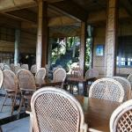 Mentirotiku Restaurant Foto