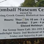 Foto de Tomball Museum Center