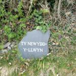 Photo of Ty Newydd-Y-Llwyn