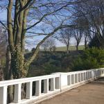 The Raithwaite Estate foto