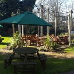 Heart of England Hotel Weedon by Marston's Inns