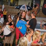 Photo of Club Aussie Bar - Helsinki