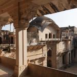 Foto de Taragarh Fort