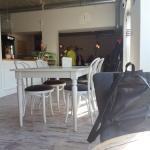 Rodzinka Cafe