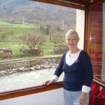 Photo de Hotel Restaurant Garona