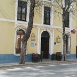 Billede af La Peña