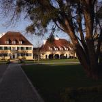 Photo de Gut Altholz - Landhotel