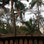 MTDC Beach Resort Ganapatipule Photo