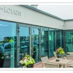 The Lough Bar and Restaurant