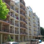 Luna Hotel-billede