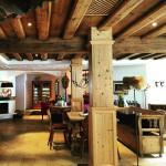 Brunnenhof Hotel