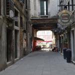 Photo de Casa Gottardi