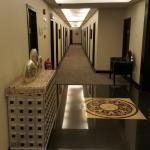 Zdjęcie Hotel de Leon