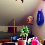 Photo of Sedona Bear Lodge
