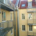 Foto di Suite Hotel 900 m zur Oper