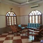 Photo of Sri Narayana Coffee House