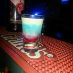 Photo of M&G Cafe Bar