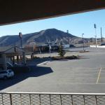 Super 8 Salina/Scenic Hills Area Foto