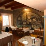 Photo of Locanda Dal Sor Francesco