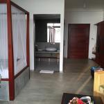 Photo of Amba Ayurveda Boutique Hotel