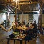 Photo of Posada Sotavento Beach