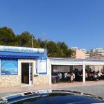Photo of Bar Costa Azul