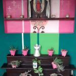 Itour Mexico Photo