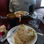Foto de A Taste Of Europe Crepes
