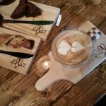 Ella Cafe