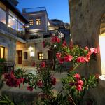 Photo of Gedik Cave Hotel