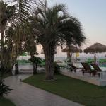 Photo of Zervas Beach Hotel