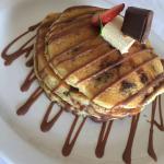 Photo of Las Carretas Restaurante