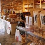 The Lanes Cafe & Licensed Bar