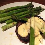 Stoney River Steakhouse and Grillの写真