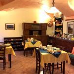 Photo of L'Antico Borgo Rooms Rental