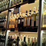 Sensus Şarap Evi resmi